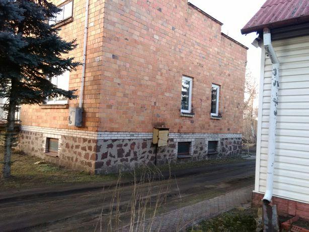 Domy na sprzedaż na jednej działce ( Marcinków)