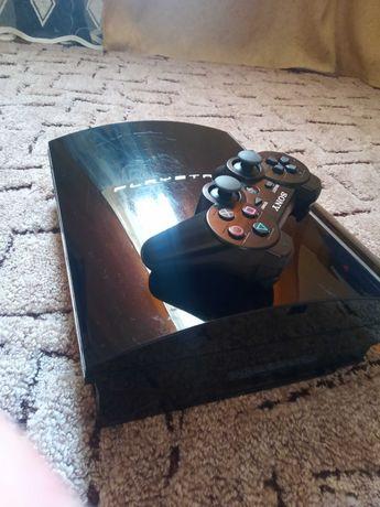 Sony PlayStation 3 Срочно!!