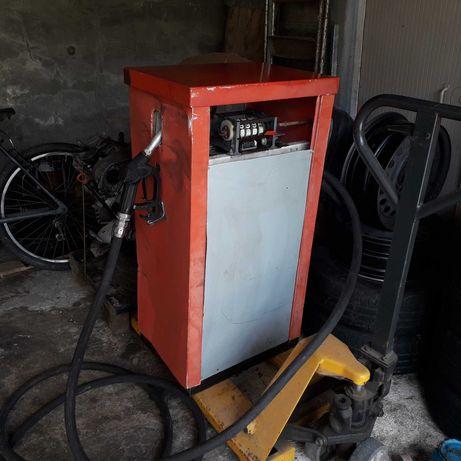 bomba de gasoleo  bomba de combustivel