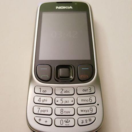 Nokia 6303 stan BDB druga gratis Stryków Głowno Domaniewice