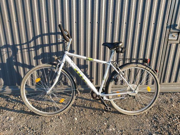 Велосипед VORTEX