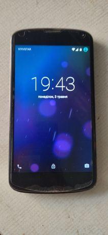 LG Nexus 4/ E 960, 2/16GB