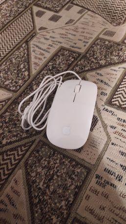 Мышь apple,китай.