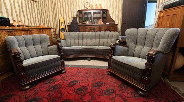 Karcher-pranie mebli tapicerowanych,dywany,fotele,skóra .