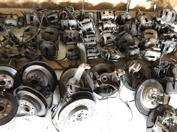Рычаги супорта релевые рейки стойки Honda Acura Toyota