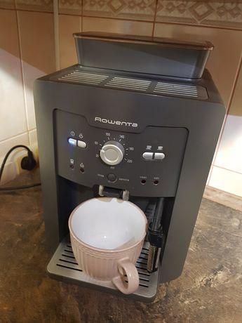 Кофемашину ROWENTA