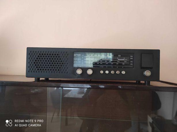 Radio Dominik Unitra