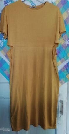 Продаю плаття Zara