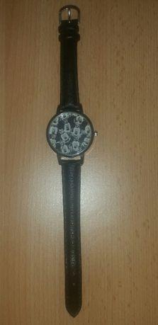 Zegarek Disney myszka Mickey Miki