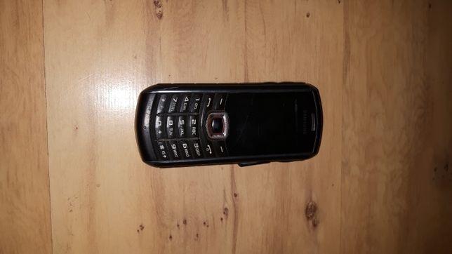 Sprzedam telefon Samsung B2710 ALBO ZAMIENIE NA trzy dwie GRY PS3