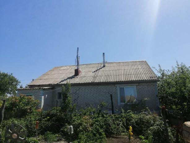 продам дом в сельской местности