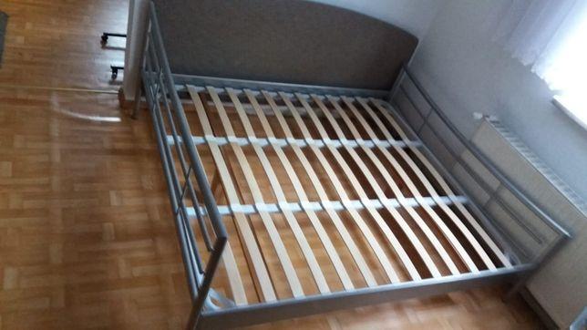 Łóżko sypialnia 180x200