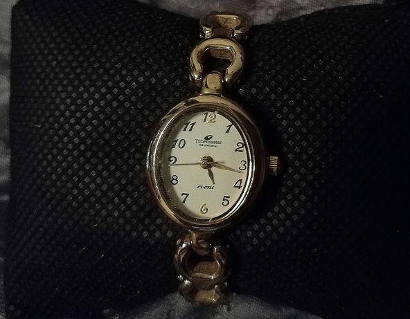 Zegarek Timemaster dziecięcy