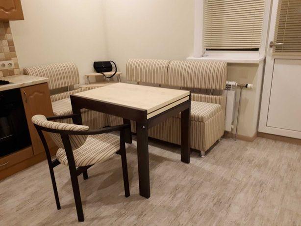 Гмыри 2   2-х комнатная квартира с евроремонтом  м. Позняки/Осокорки