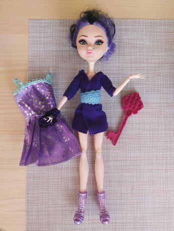 Кукла Ever after high на шарнирах  , 27см