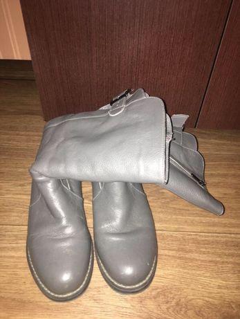 Сапоги / ботинки
