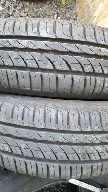 Opony letnie 165/65 r15 Pirelli