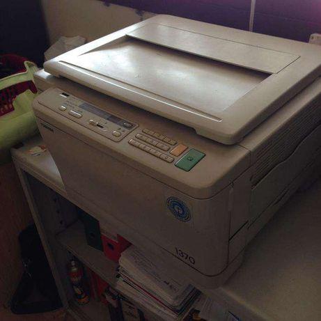 fotocopiadora 1370