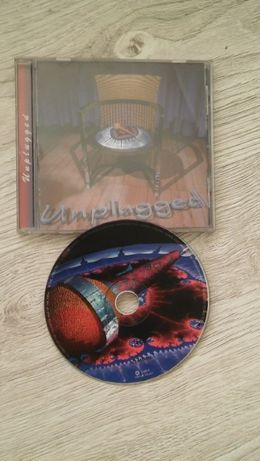 MTV Unplugged. Nirvana.Hole.Bjork.Eagles.Dead can Dance