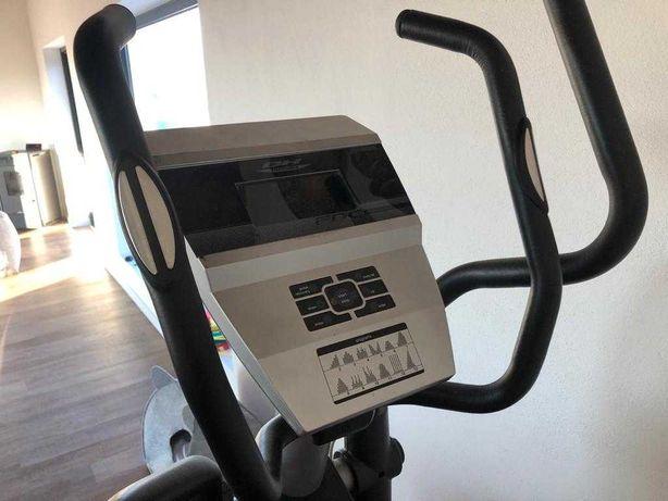 Bicicleta eliptica BH
