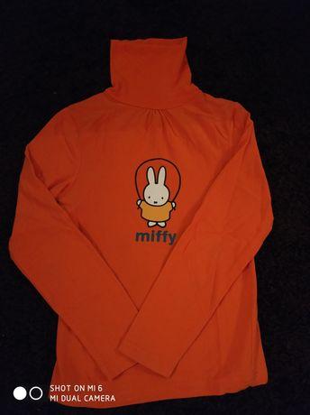 Camisola da Miffy
