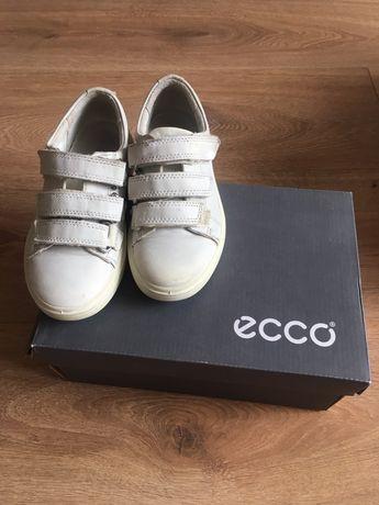 Кеды Ecco