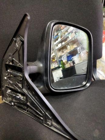 Зеркало Т-4 оригинал
