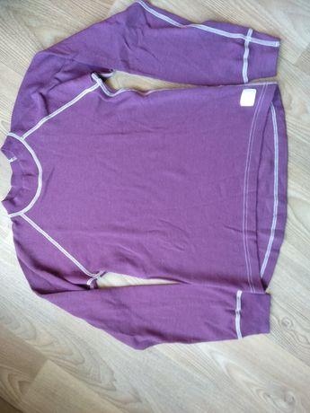 Janus merino wool bluzka 146 cm