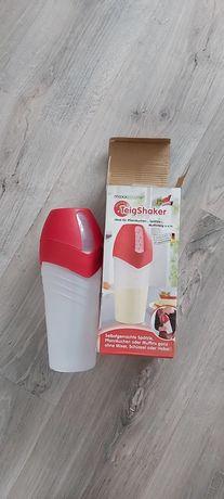 Niemiecki shaker