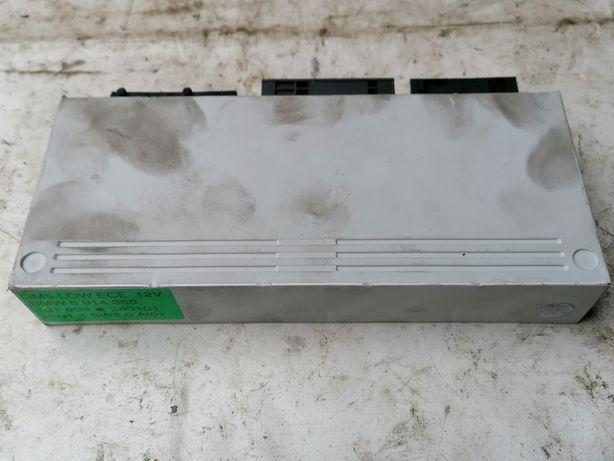 Moduł sterownik komfortu BMW E46