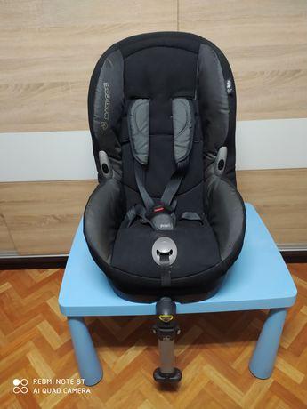 Fotelik Maxi Cosi Priori Isofix 9-18 kg