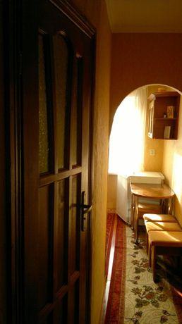 Недорого здається 2-кімнатна квартира в Моршині, вул. УПА