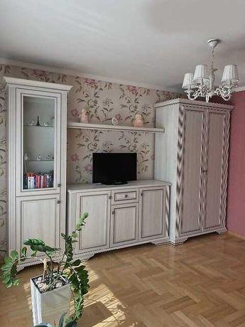Продам 2 кімнатну квартиру, вул. Патона, м. Львів, Залізничний р-н