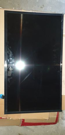 TV Samsung UE32N5302AK