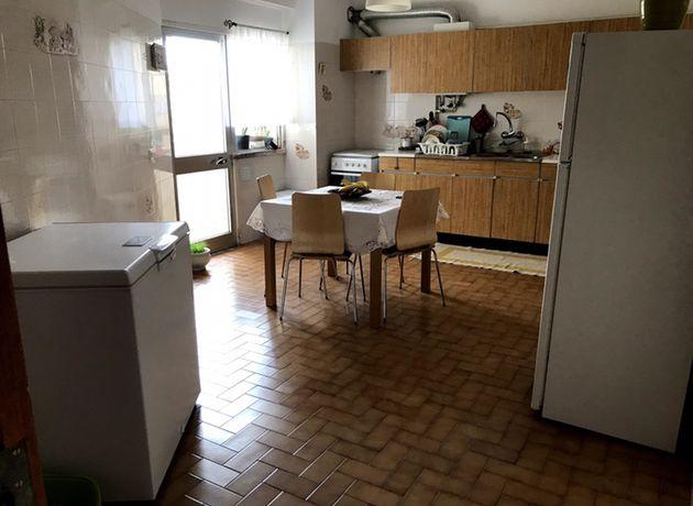 Apartamento T2 Centro do Cartaxo