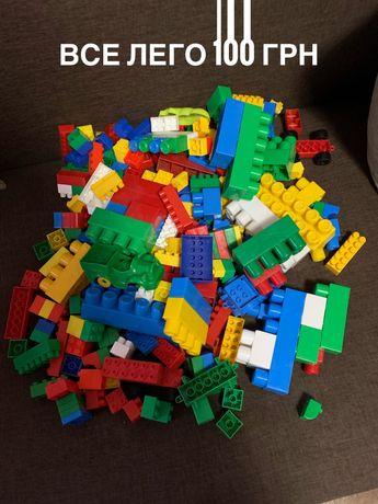Набор Лего