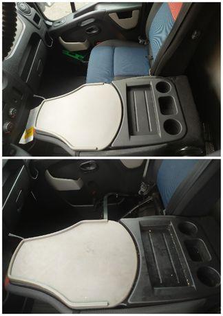 Pranie Dywanów Mebli Tapicerowanych Tapicerek Samochodowych