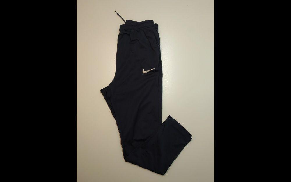 Футбольные Nike dry fit L Киев - изображение 1