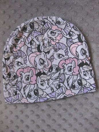 Czapka LITTLE PONY, roz.54