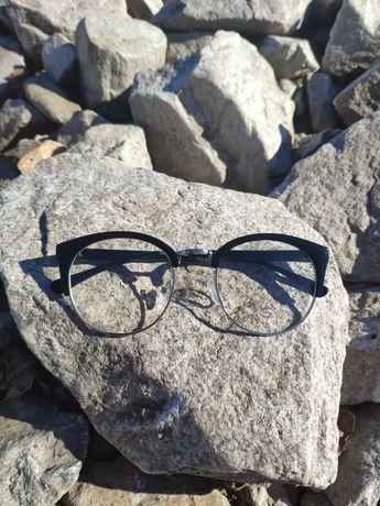 Имиджевые очки Derby, окуляри для іміджу, очки от солнца