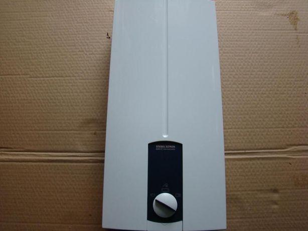 Stiebel Eltron Thermotronic 18 lub 21KW elektroniczny