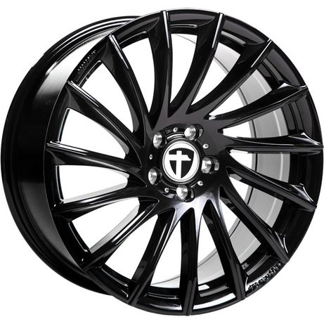 "NOWE Oryginalne Felgi TOMASON TN16 Audi 18"" A4 A5 A6 A7 A8 Q3 Q5 Q7"
