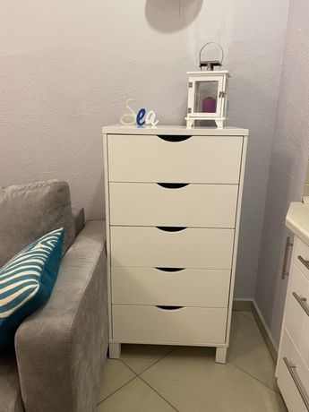 Szafka komoda IKEA