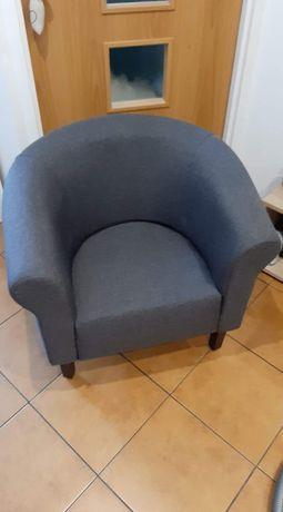 Sprzedam fotel w bardzo dobrym stanie