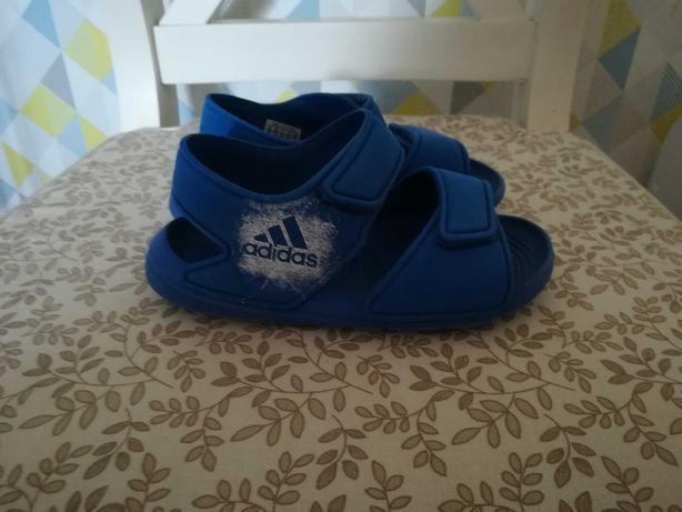Sandały firmy Adidas r. 29