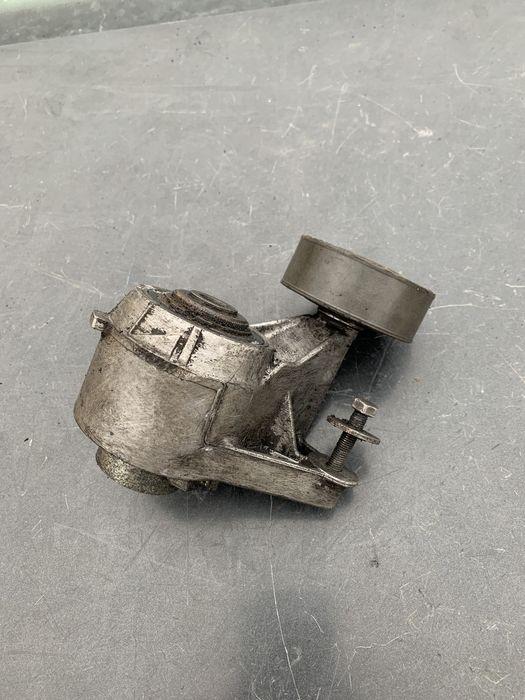 Продам натяжитель ремня мерседес 124 ОМ 103-104 мотор Бердичев - изображение 1