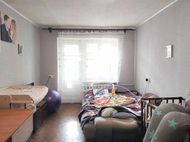2 комнатная квартира на пр. Шевченка - рядом с парком