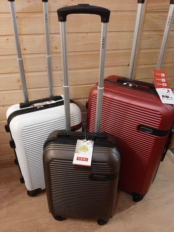 52×32×20 купить чемодан мини ручная кладь.Валiза.