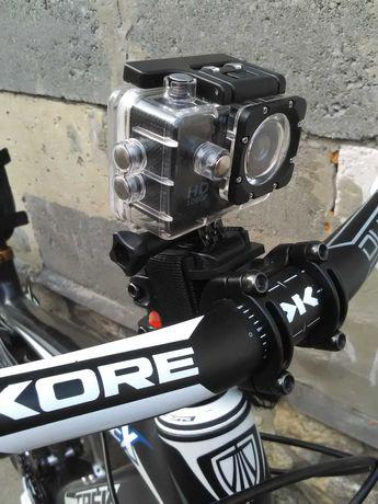 Екстрім камера hd1080