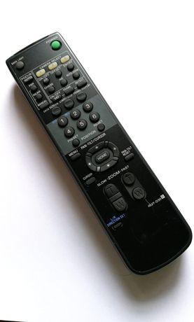 Пульт для видеокамер наблюдения Sony